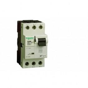 Schneider electric mat riel electrique bricozor - Materiel electrique schneider ...
