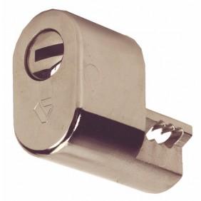 Protecteur de cylindre pour serrures TRILOCK SGN2 A2P∗∗ VACHETTE
