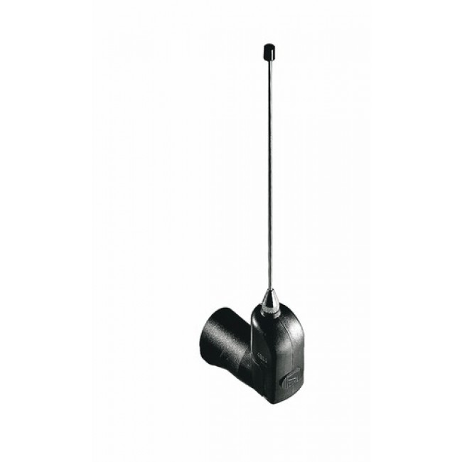 Antenne TOP - A433N pour automatismes Came CAME
