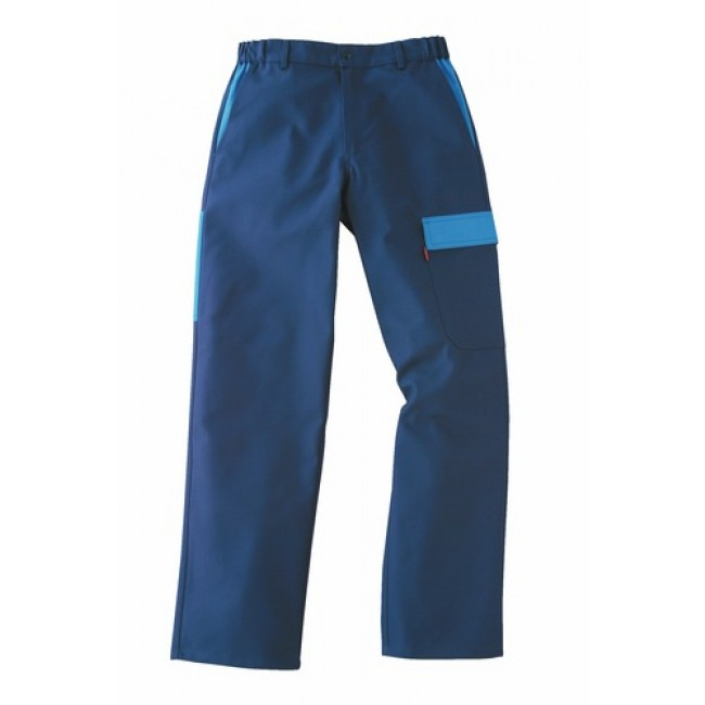 Pantalon Work Color