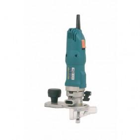 Affleureuse 750 W FR256N - 5600310 VIRUTEX