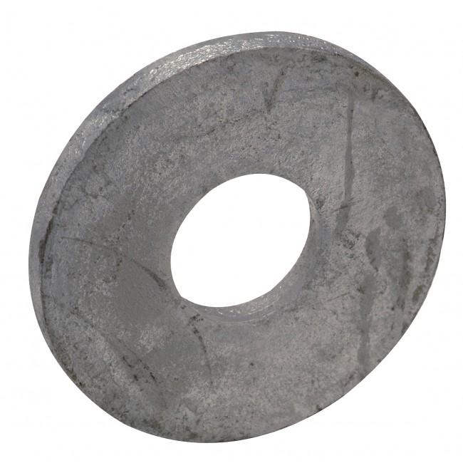 Rondelle pour boulon de charpente - LL SIMPSON Strong-Tie