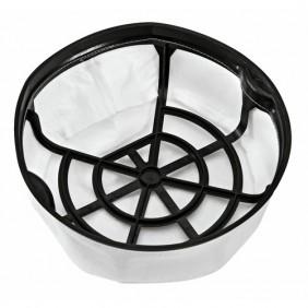 Filtre panier pour aspirateur T7 KÄRCHER