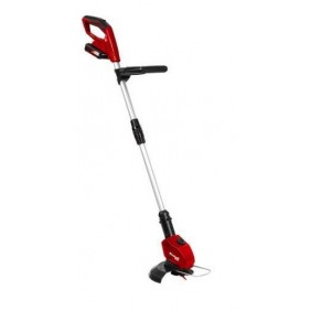 Coupe-bordures sans fil - 18 volts - solo - GE-CT 18 Li EINHELL