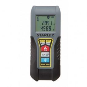 Télémètre laser TLM99SI PRO-35 m-Bluetooth 4.0-STHT1-77361 STANLEY