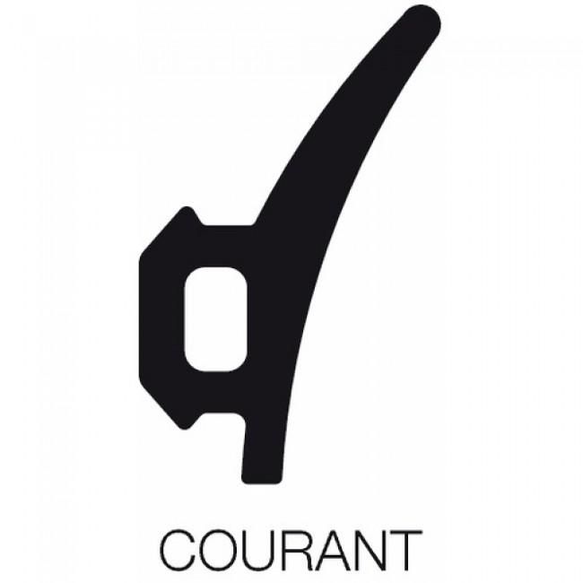 """Joint """"Courant"""" pour seuils menuiserie bois BILCOCQ"""