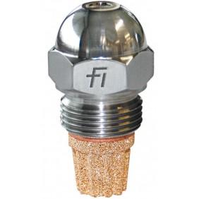 Gicleur sf -  angle de pulvérisation 45°/60° FLUIDICS