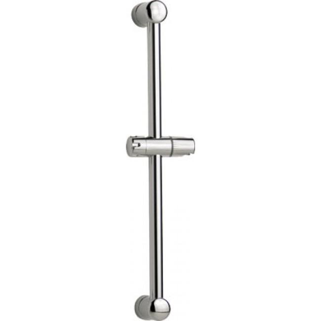 Barre de douche seule- diamètre 18 mm BRICOZOR