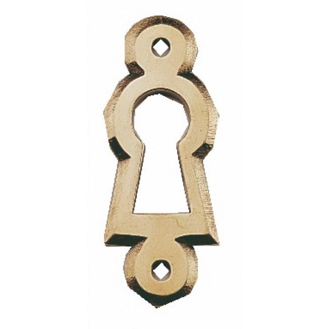 Entrées de clé à oreilles 4081 DUBOIS
