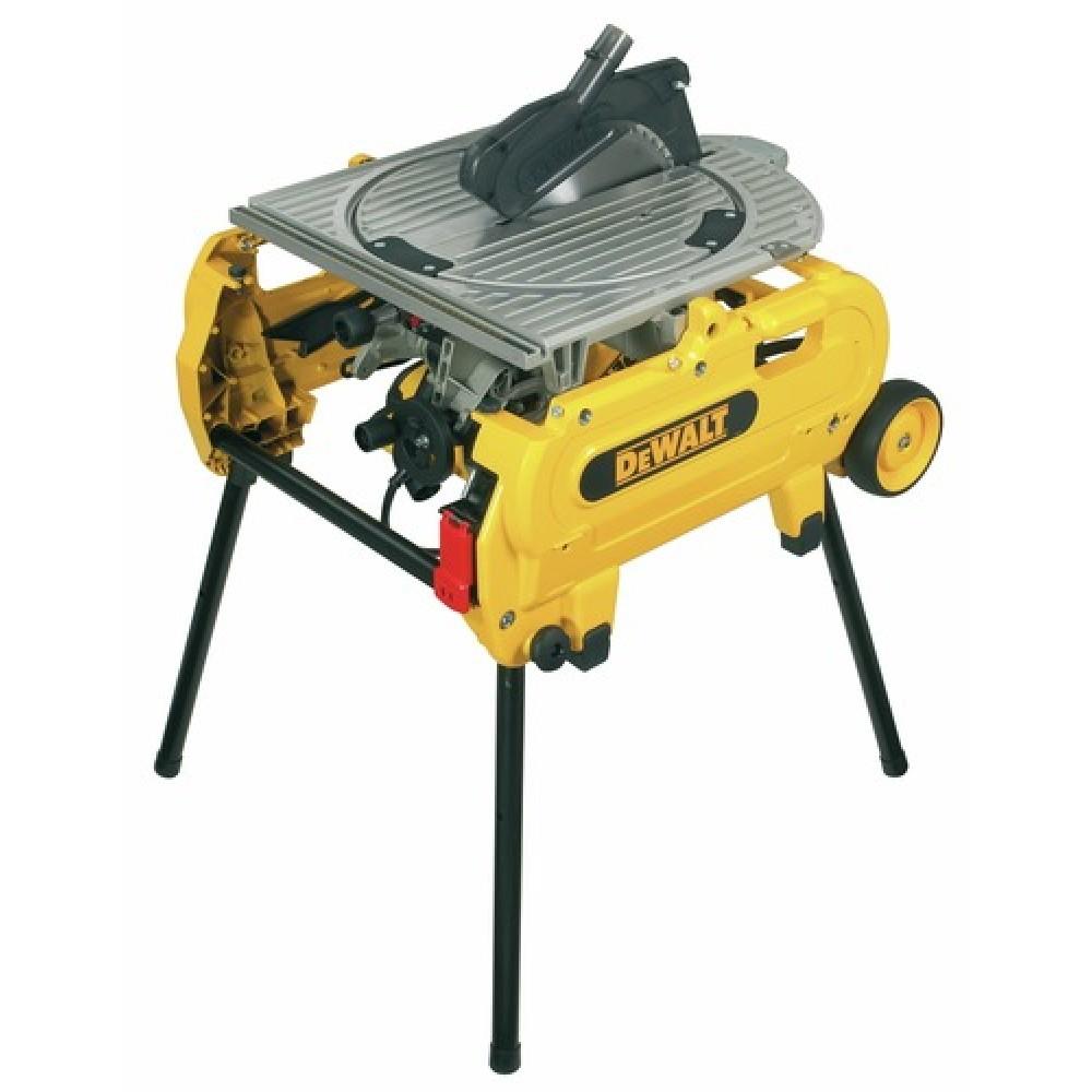 Scie à onglet à table retournable 305mm 2000W D27107XPS