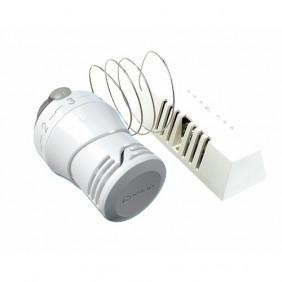 Tête thermostatique Senso S-M28 COMAP