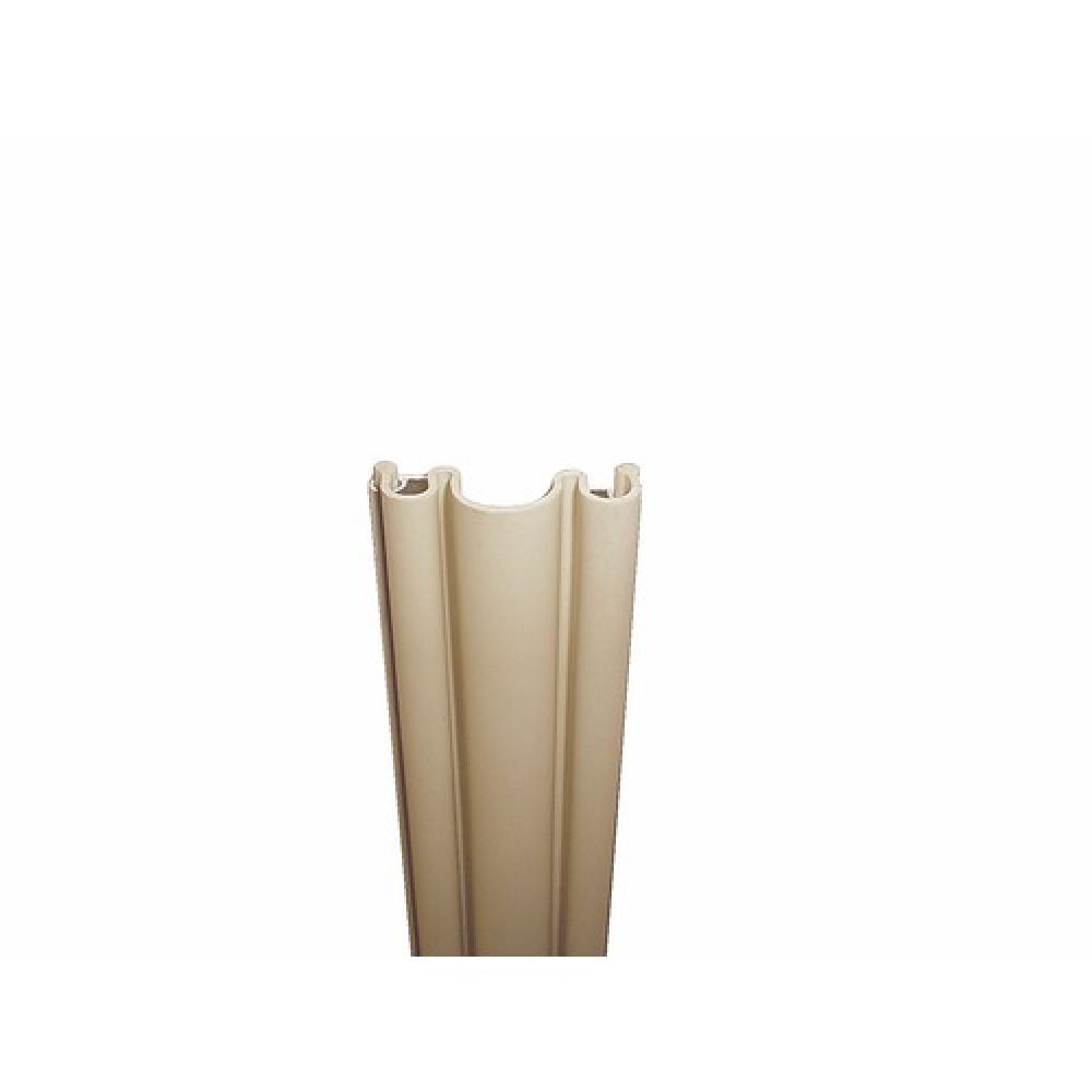 anti pince doigts pour porte int rieure et ext rieure garomin n 2 wattelez bricozor. Black Bedroom Furniture Sets. Home Design Ideas