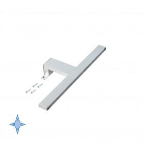 Applique LED Aquarius à lumière froide EMUCA