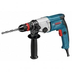 Perceuse électrique 750 W GBM 13-2 RE Pro-06011B2002 BOSCH