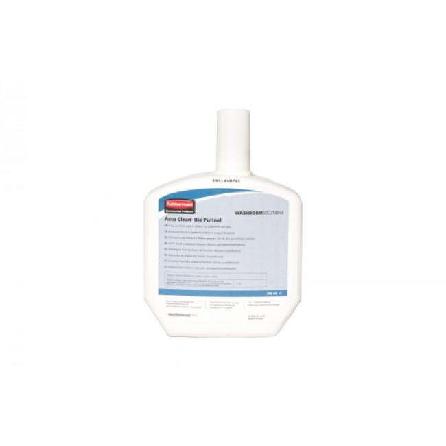 Recharge Purinel pour distributeur Autoclean RUBBERMAID