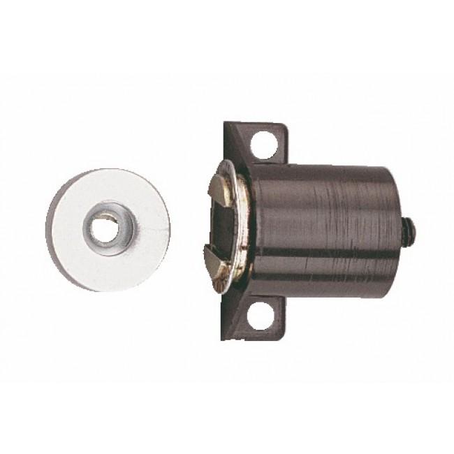Loqueteaux magnétique C 12-5 W ARELEC