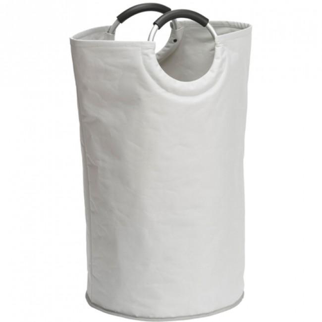 Panier à linge - Jumbo - Polyester - 69 L WENKO