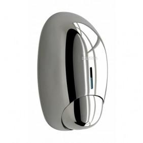 Distributeur de savon 1 L Lensea ROSSIGNOL