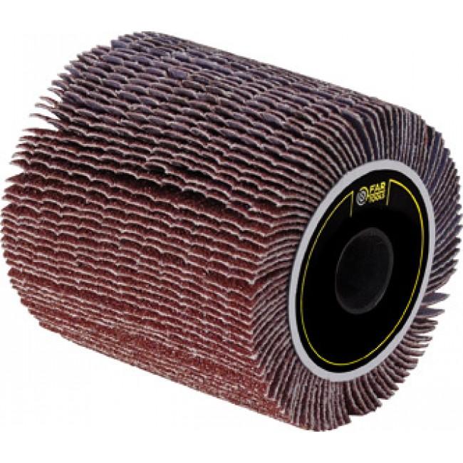 Rouleau pour rénovateur RDP 60 - diamètre 60 mm - ponçage FARTOOLS
