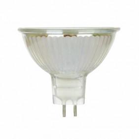 Lampe spot Precise Bright 5000 MR16 - culot GU5.3