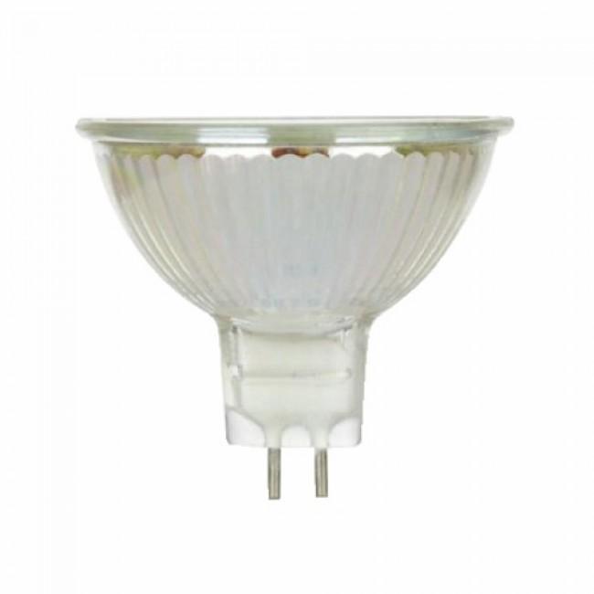 Lampe spot Precise Bright 5000 MR16 - culot GU5.3 GE LIGHTING
