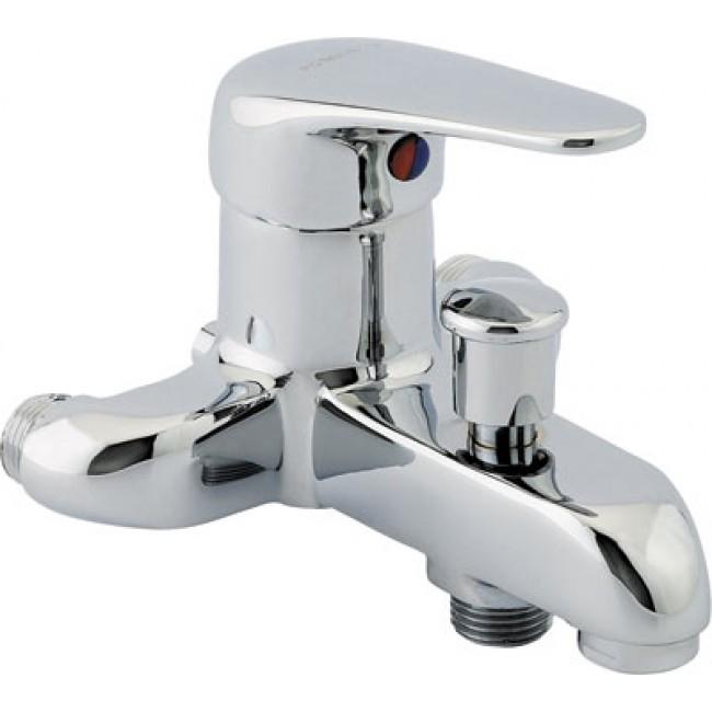 Mitigeur de baignoire Renovalux - entraxe 120 mm