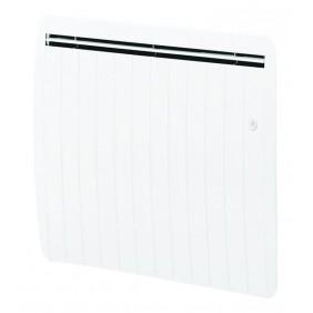 Radiateur électrique chaleur douce - détecteur intelligent - Mango AIRELEC