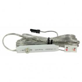 Interrupteur tactile Mecanno 12 V L et S