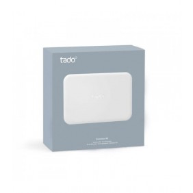 Kit d'extension - connecté - pour thermostat intelligent TADO