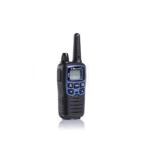 Talkie-walkie -  XT60 - 2 radios MIDLAND