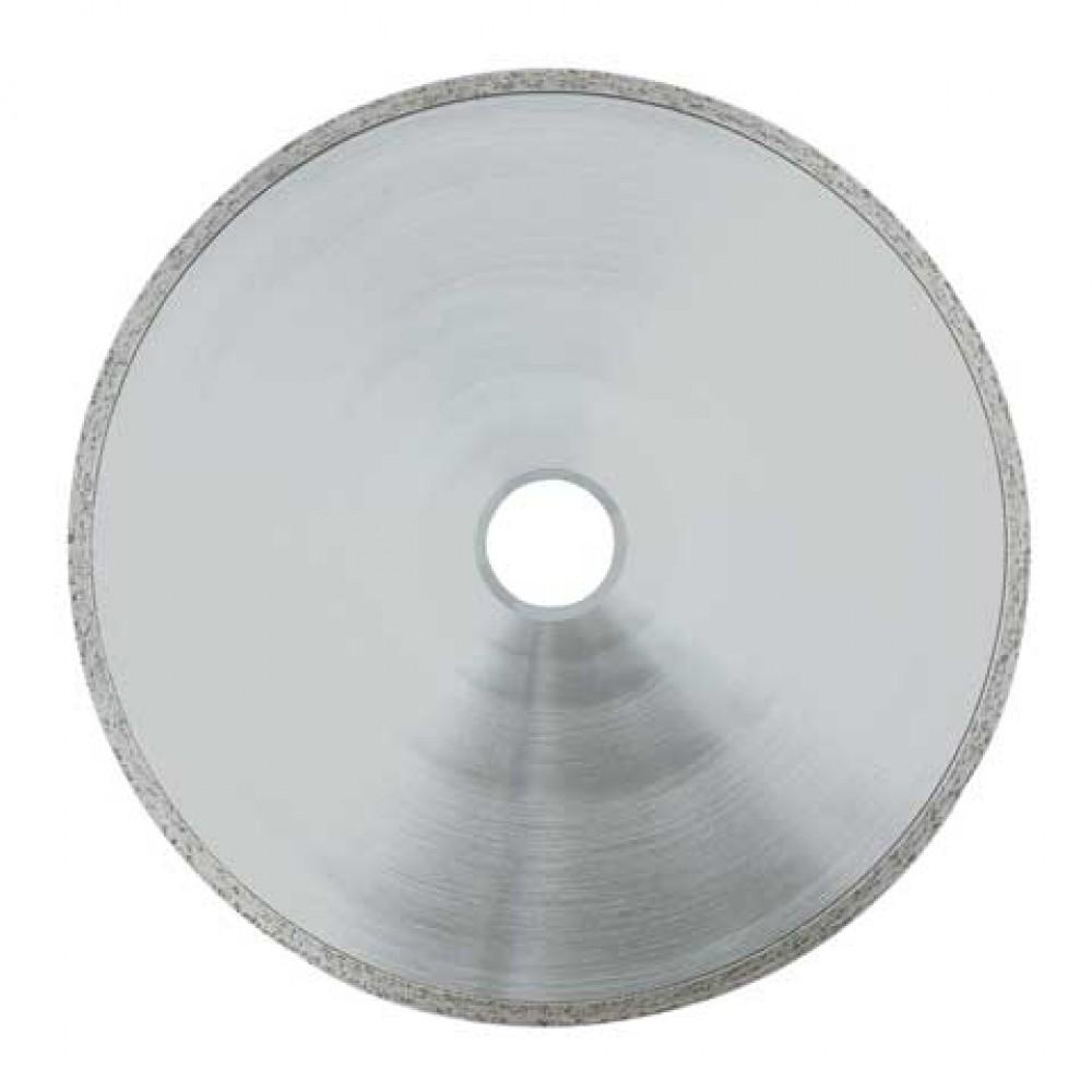 Disque jante continue pour coupe carrelage loscr180 leman bricozor - Disque coupe carrelage 180 mm ...