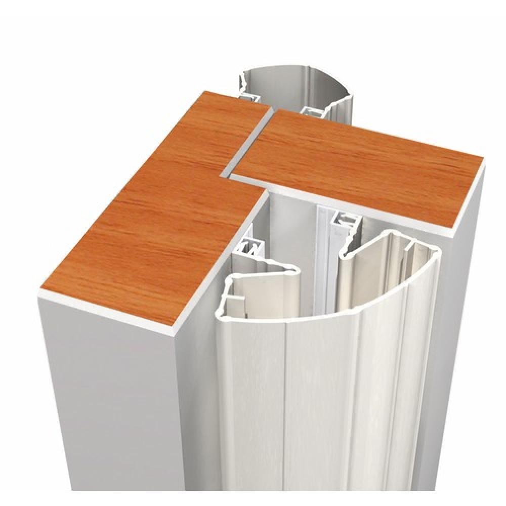 anti pince doigts pour porte simple action euro plus. Black Bedroom Furniture Sets. Home Design Ideas