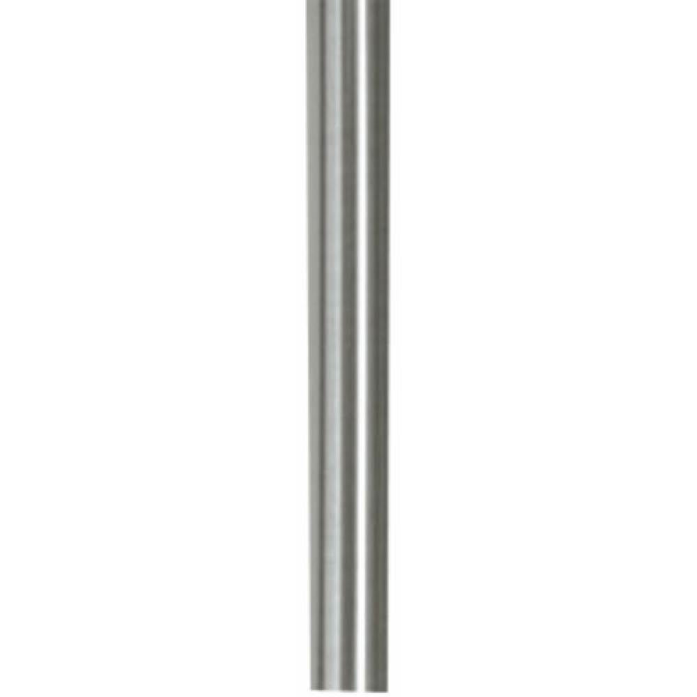 tube pour tringle rideaux diam tre 28 mm bricozor bricozor. Black Bedroom Furniture Sets. Home Design Ideas