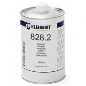 Nettoyant PVC et ABS - non corrosif - 828.2 K20 KLEIBERIT