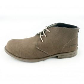 Chaussures de sécurité légères - Chic et sportif - EPIK - T45 HONEYWELL