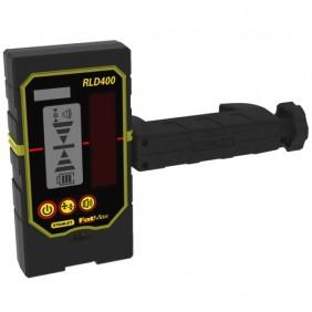 Cellule de détection pour niveau laser rotatif RLD 400 STANLEY