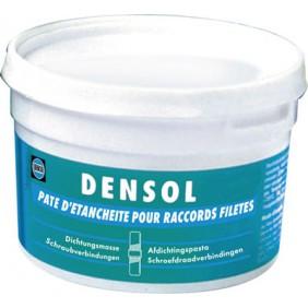 Pâte d'étanchéité pour raccords filetés - Densol DENSO FRANCE