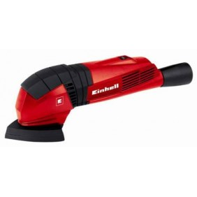 Ponceuse Delta  190 W TH-DS 19 EINHELL