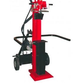 Fendeur de bûche avec prise de force vertical 9 tonnes VS S9 GC