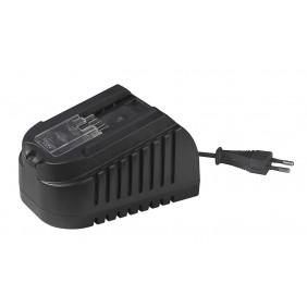 Chargeur de batterie Li-ion 18V Maxxpack Batavia