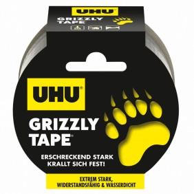 Ruban adhésif universel - haute résistance - Grizzly tape Uhu