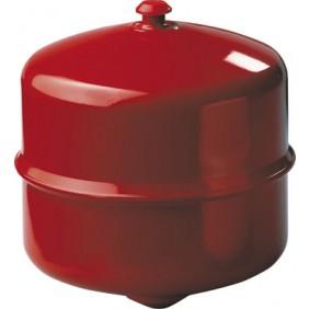 Vase d'expansion à membrane nu suspendu GITRAL