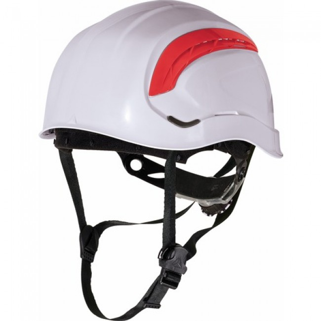 Casque Granit Wind DELTA PLUS