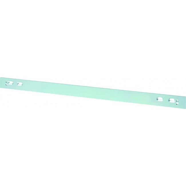 Cale de montage pour bras glissière - ferme porte DC 700 CM - A230 VACHETTE