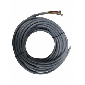 Câbles de connexion pour serrures SVP / SVZ DORMA