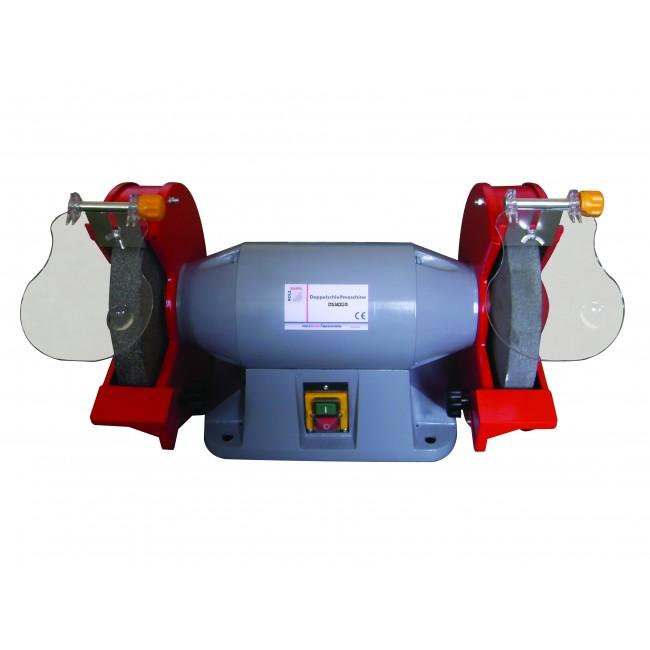 Touret à meuler 900W 250mm - DSM 250 HOLZMANN