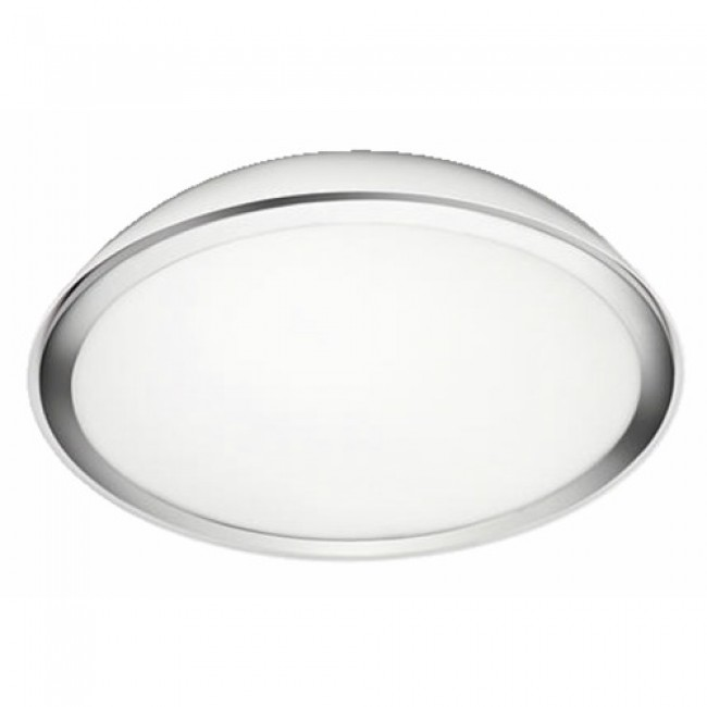 Plafonnier MyBathroom Cool - éclairage Led