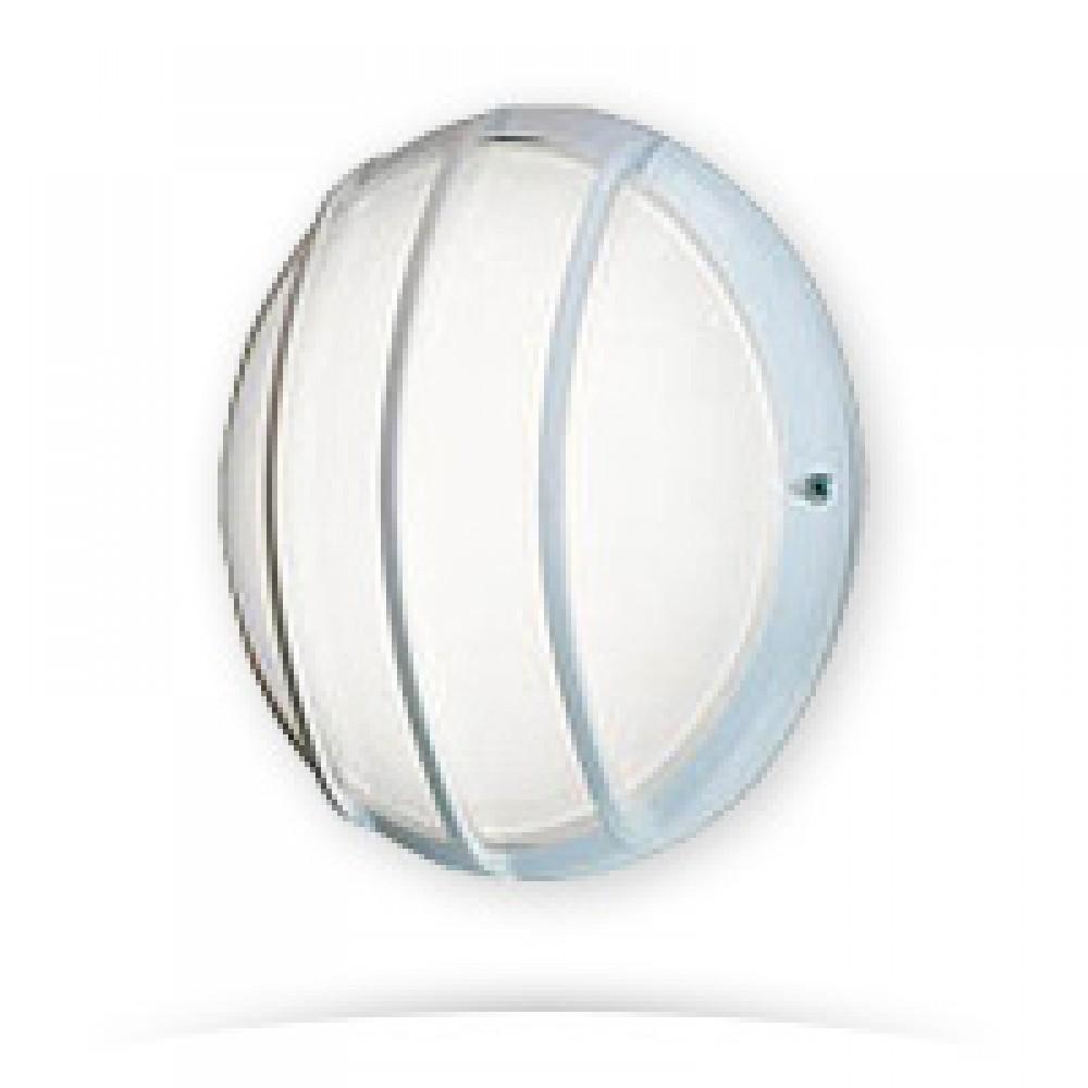 plafonnier dune source halog ne e27 grille ebenoid. Black Bedroom Furniture Sets. Home Design Ideas