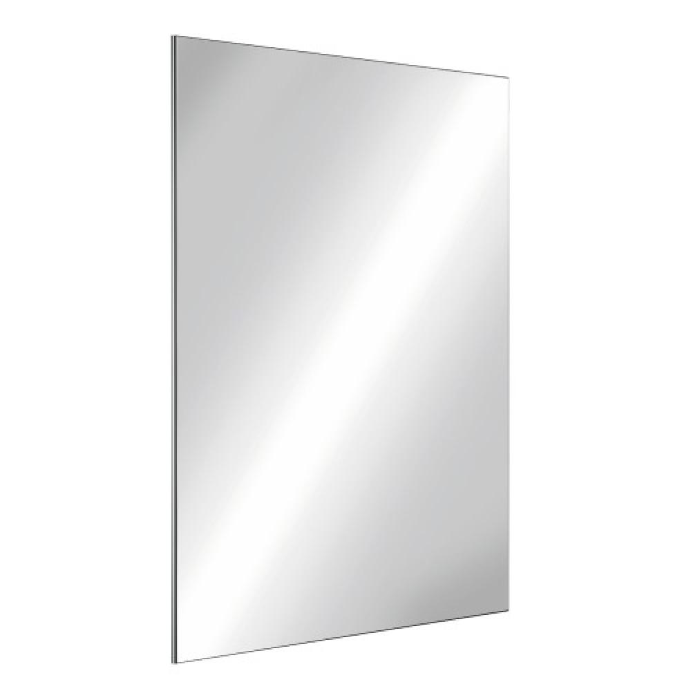miroir de sécurité incassable gamme FERIGAMI