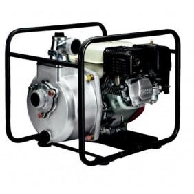 Motopompe 4 temps - moteur Honda GX-160 163 cc - SERH-50B CAMPEON